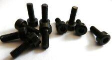 004761 Wa NEU 2 Zylinderschraube 4761 für Klemmstücke, Vorderschafterhöhung