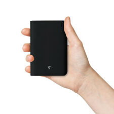 Universal Mobile Phone Batteries