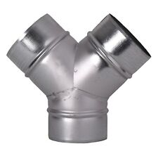 2608584121 INOX Nirosta BOSCH Lochsäge 64mm Bi-Metall HSS-Co