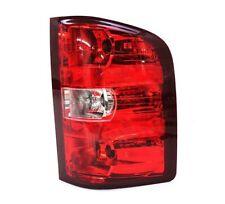 🔥Genuine GM Passenger Right Tail Light Lamp Assembly for Silverado Sierra🔥
