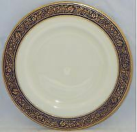 Lenox Barclay Dinner Plate