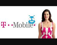 30 day Preloaded Tmobile sim card Prepaid plan $50 Unlimited 4G LTE  New Number