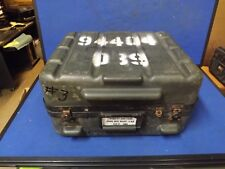 US MILITARY COMMUNICATIONS ELECTRICIANS TOOL KIT #3
