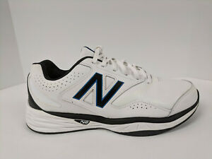 New Balance 824 Athletic Shoes for Men