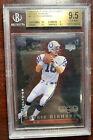 Hottest Peyton Manning Cards on eBay 75