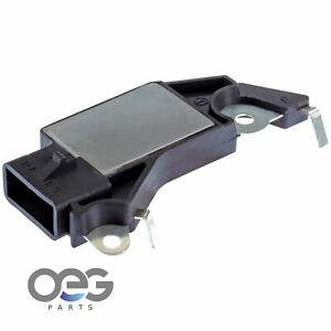 New Voltage Regulator For Cadillac DeVille V8 4.1L 86-87 DE145 113 130 145 430