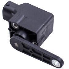Für BMW X3 E83 X5 E53 Leuchtweiten Sensor Leuchtweiteregulierung ab 2001 37146