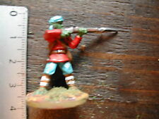 MARTIAN FUSILIER / RAFM SPACE 1889 METAL PAINTED MINIATURE # P81