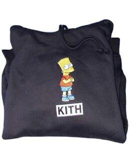 Kith Hoodie