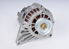ACDelco 321-2162 Remanufactured Alternator