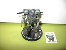 =Mechwarrior SPIRIT CATS Firestarter 078 38 =