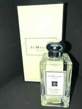 Jo Malone London Blue Agava & Cacao Cologne 100 ml