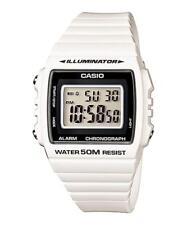 Reloj Casio modelo W-215h-7a