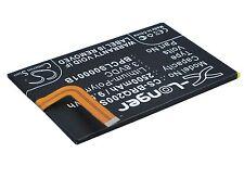 High Quality Battery for Blackberry Classic 4G 1ICP4/59/93 BPCLS00001B UK