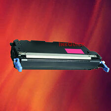 Magenta Toner Cartridge Q6473A 73A for HP LaserJet 3600