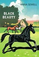 Black Beauty (Vintage Children's Classics), Sewell, Anna , Acceptable | Fast Del