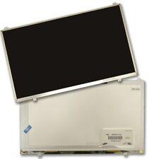 """Schermi e pannelli LCD Samsung per laptop 13"""""""