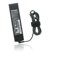 Netzteil AC Adapter Original Lenovo B460e B470 B470e B475 B550 B570 B570e B570e2