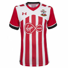 Domicile de football de clubs anglais Under armour pour homme