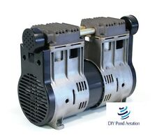 NEW OEM SK-2750T Service Kit Thomas Model 2750T High PSI Compressor Rebuild KIT!