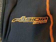 Whites Fusion One Drysuit 2Xl / 3Xl