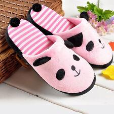 Women Heel Short Ankle Boots Winter Martin Snow Botas Warm Heels Boot Shoes X1