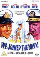Neuf Nous Joints The Marine DVD