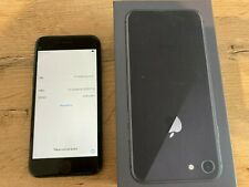 Apple iPhone 8 - 64GB - Space Grau (Ohne Simlock)