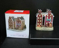 Liberty Falls Collection Winthrop's Carpet Mill Ah184 Nib more avail discount