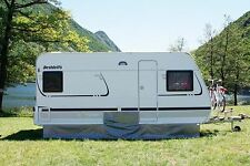 Fiamma Caravan Side Skirting Wind Protection Draught Skirt 98655-084