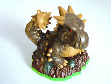 Skylanders Spyro's Adventure BASH Personaggio ps3-XBOX 360-wii-3ds
