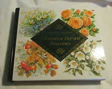A Garden for All Seasons (Readers Digest), HARD BACK- Excellent Book