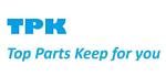TPK - Truck & Auto Spare Parts