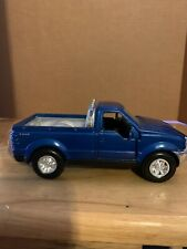 1:32 Scale 1997 Ford F-350