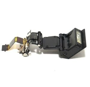 Sony A6400 ILCE 6400 Flash Assembly Replacement Part OEM