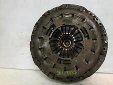 Volant moteur bi-masse BMW SERIE 3 (E46) COUPE  (BLACK SAPPHIRE ME/R:12083041