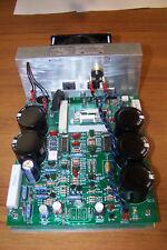 NEW Gemini Controls 1 1/2HP High Power PWM Motor Control / Controller 12M8-11005