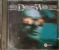 Dreamweb PC-CDROM The White Label - Empire