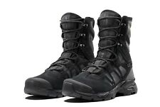 Boris Bidjan Saberi 11x Salomon Jungle Ultra Boots SOLD OUT EVERYWHERE UK8.5