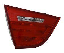 Rückleuchte links für innen 3er BMW E90 LED 9/08-12/11 INNENTEIL Rücklicht