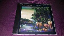 CD Fleetwood Mac / Tango in the Night - Album