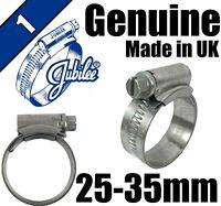 60 mm chauffage au sol HNF Pipe Clip Staples pour tuyaux 16 mm