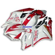 AF Fairing Injection Body Kit for Honda CBR 1000 RR 2004 2005 CBR1000RR 04 05 CY
