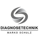 DTS-Diagnosetechnik