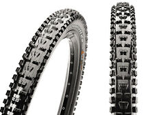 MAXXIS High Roller II 27.5x2.40 2x60TPI Wire 2-PLY Super Tracky 42A 1270g