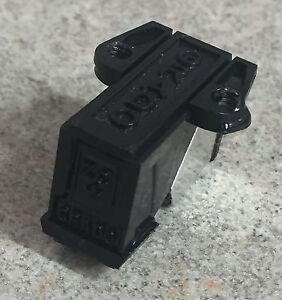 Grado ZC+ Cartridge For Turntable Record Player