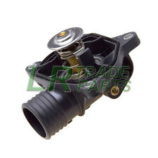 LAND ROVER FREELANDER 1 TD4 NEW ENGINE THERMOSTAT & HOUSING ASSEMBLY, PEL100570L