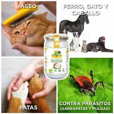 Huile de coco Bio Extra Vierge 1000ml Graisse De Coco Vegane Noix De Coco Bio