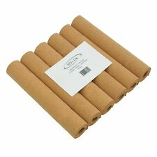 More details for high density cork roll / sheet - 6 rolls - 915mm x 305mm - 2 mm thick cork.