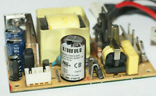 UNIFIVE UOB318-0530 Schaltnetzteil Power Supply 5V/3A PSU Open Frame NICHICON